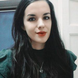 Снежана Савкић, сарадница