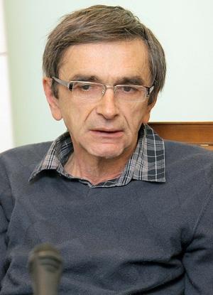 svetislav jovanov