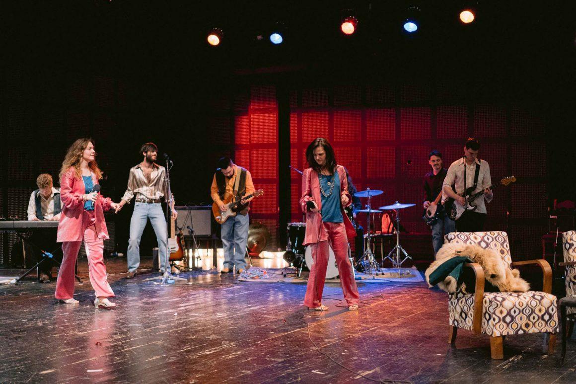 Who killed Janis Joplin?