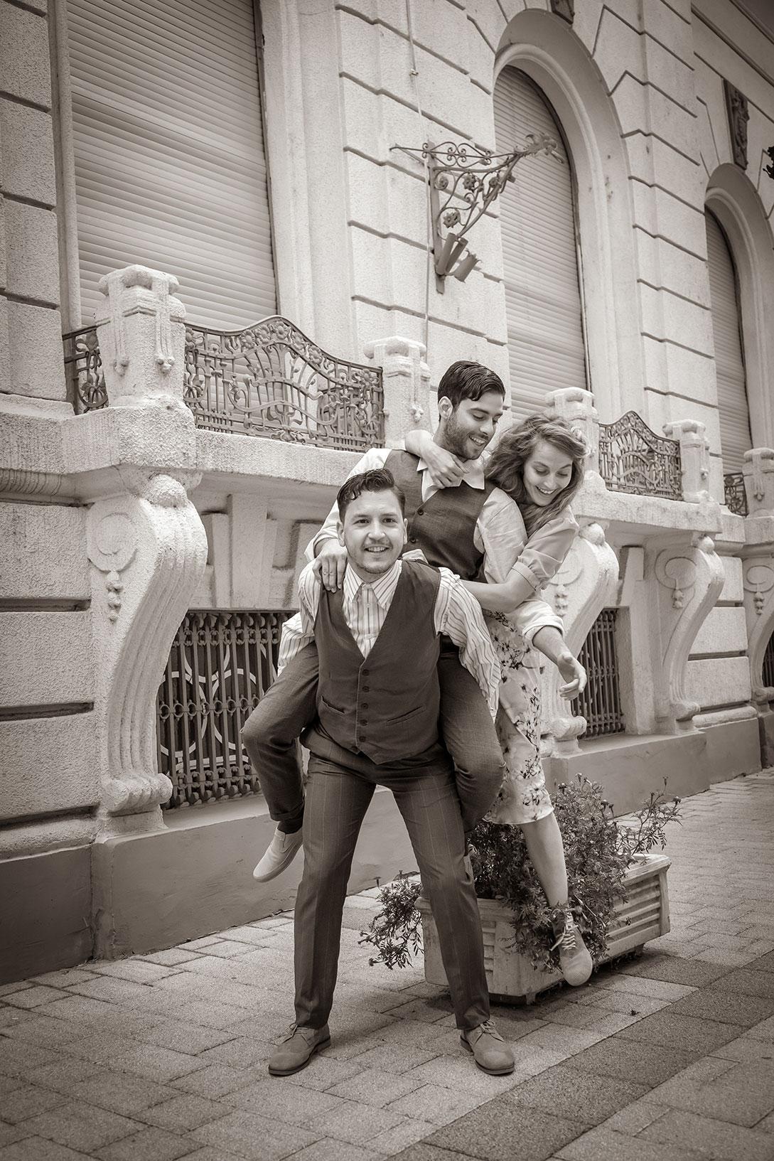 Смедерево 1941.